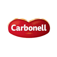 Carbonell Oil