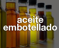 aceite_embotellado-lafabril