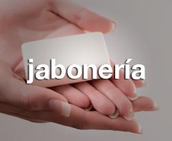 jaboneria