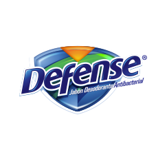 Defense Soaps