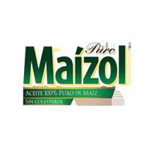 Maizol Oil