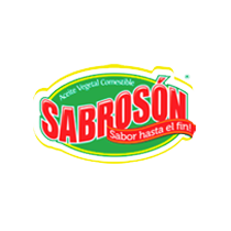 Sabroson Oils