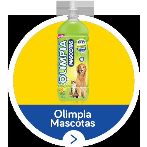 olimpia-mascotas-desinfectantes