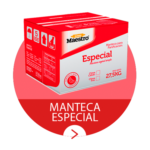 manteca-especial-linea-maestro
