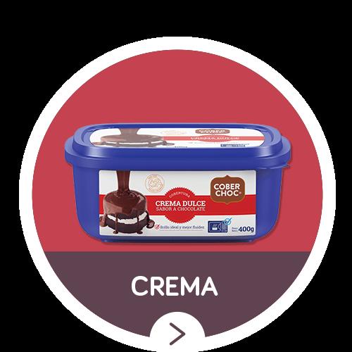 crema-coberchoc