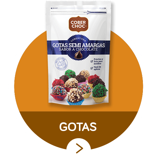 gotas-coberchoc