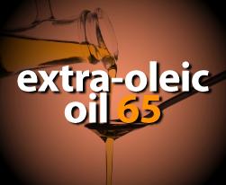 5-EXTRA-OLEIC