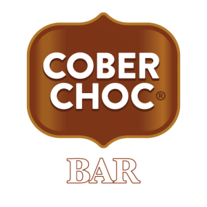 Coberchoc Bar