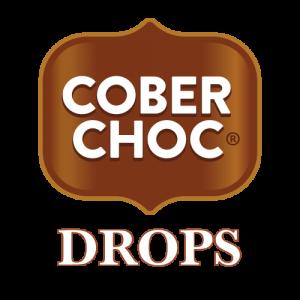 Coberchoc Drops