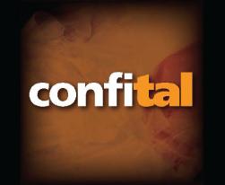 CONFITAL