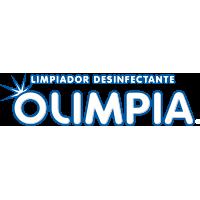 Olimpia Disinfectant