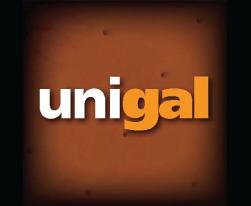 UNIGAL