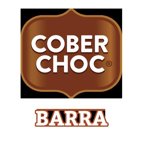 Barra Coberchoc