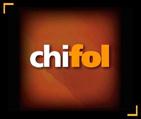 chifol