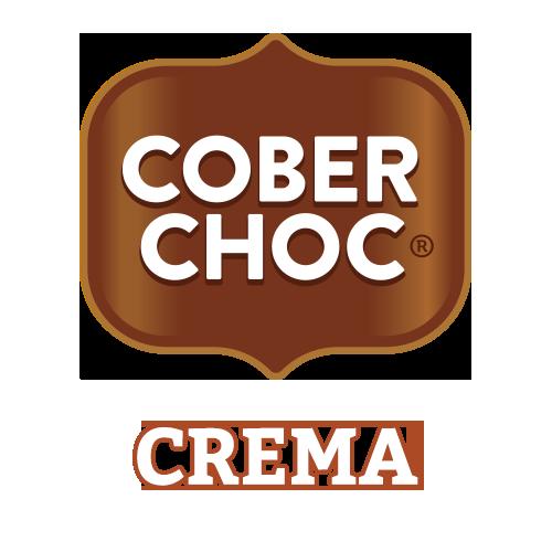 Coberchoc Crema