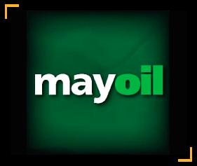 mayoil
