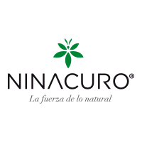 Ninacuro Oats Soap