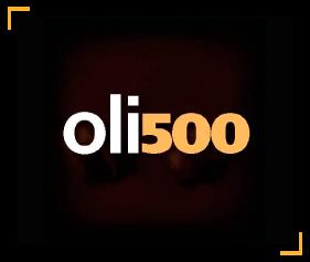 oli500