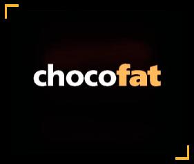 CHOCOFAT (1)
