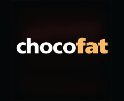 CHOCOFAT