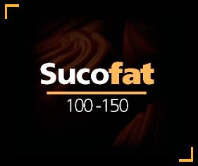 SUCOFAT (1)