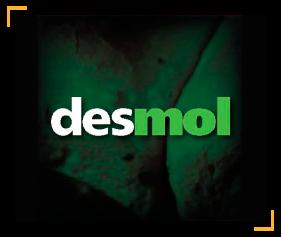 desmol (1)