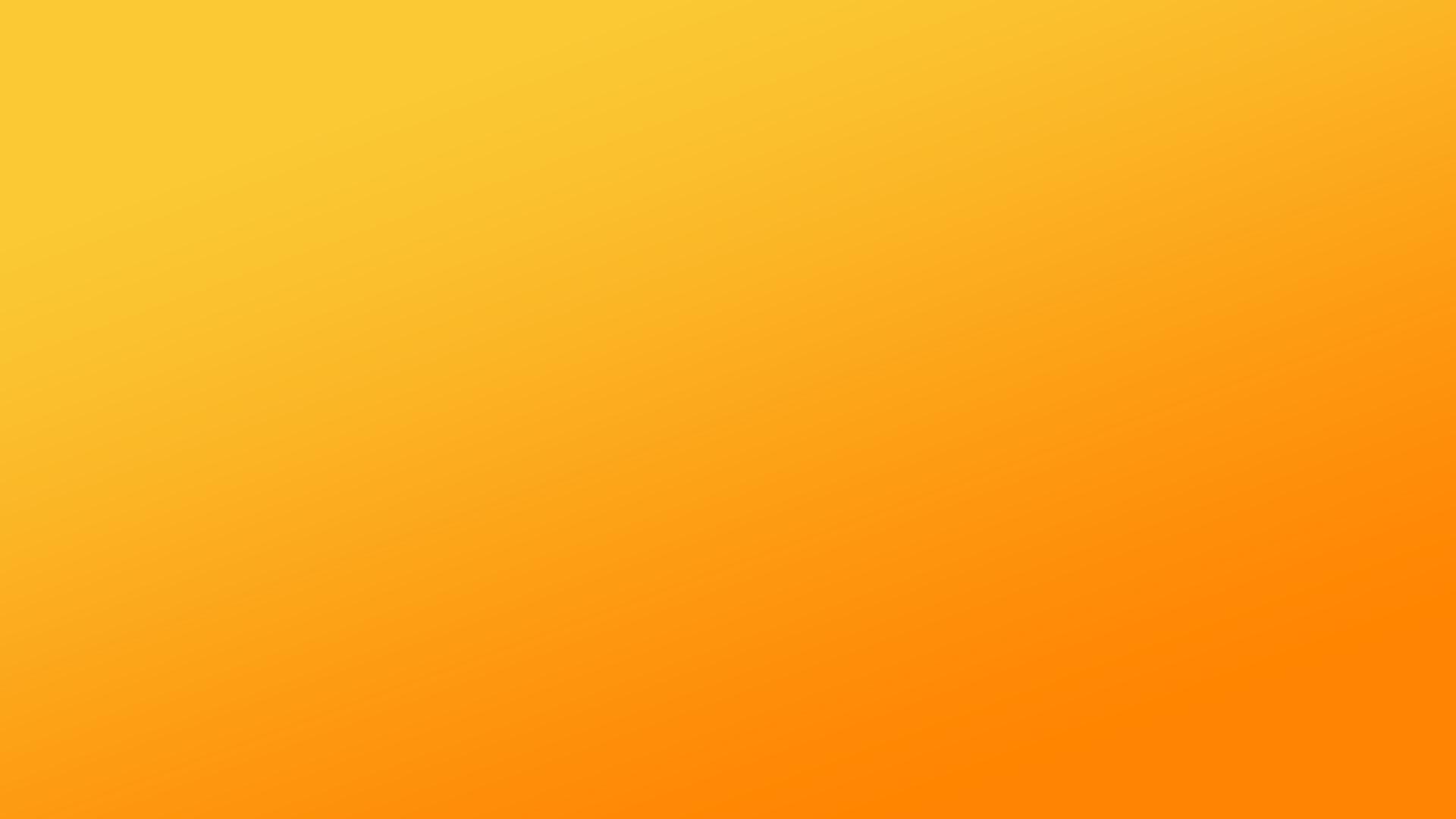 fondo-amarilllo