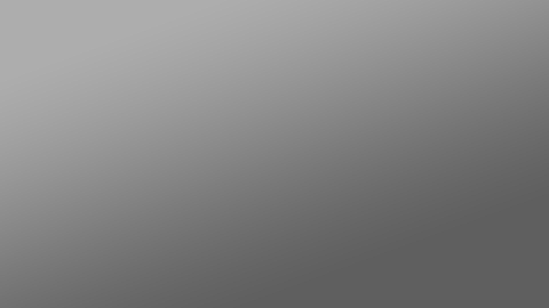 fondo-gris