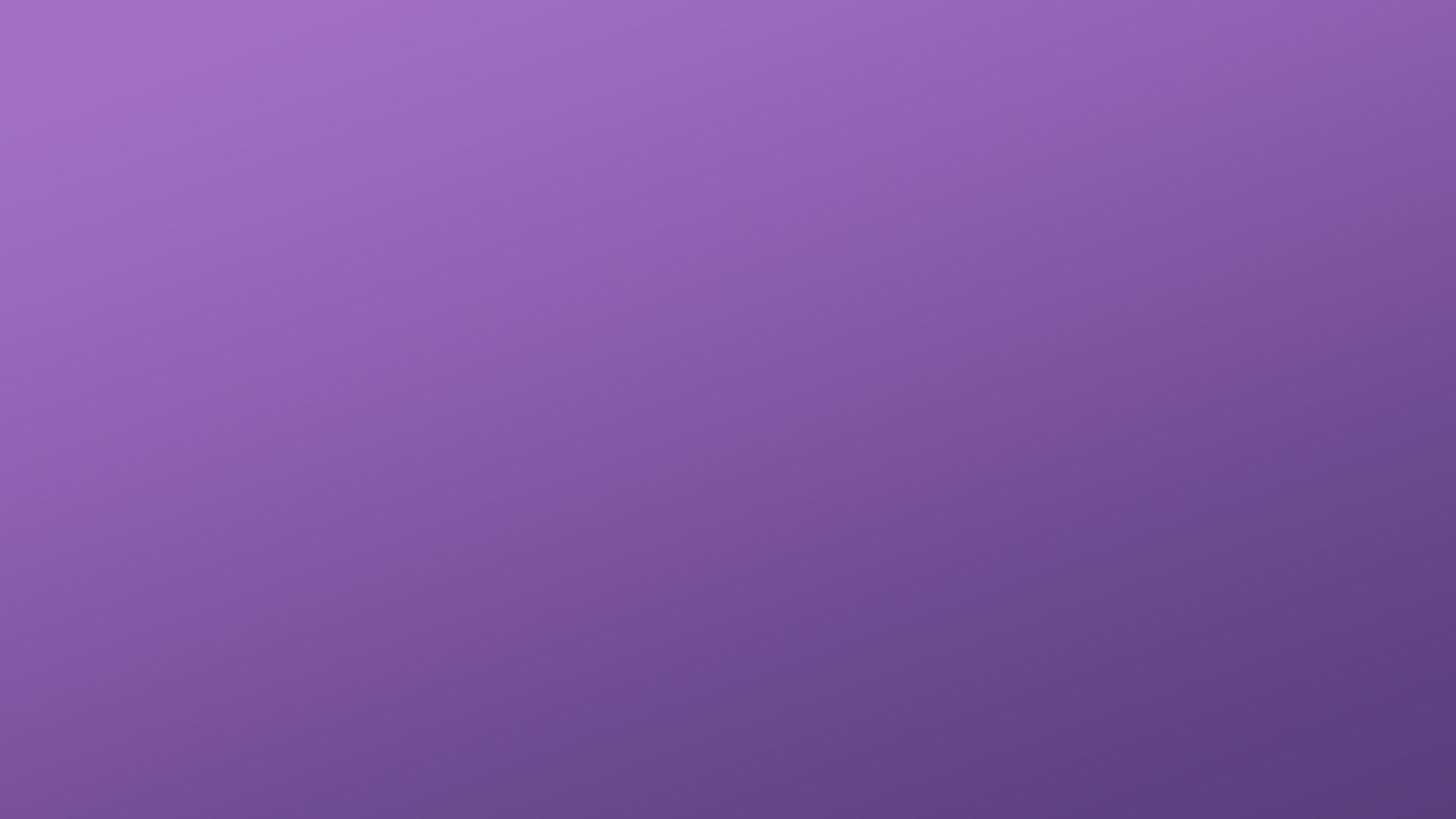 fondo-lila