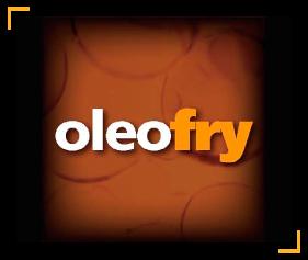 oleofry