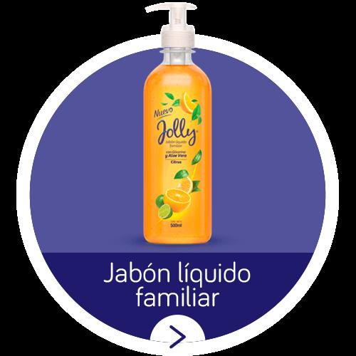 liquid-soaps-jolly