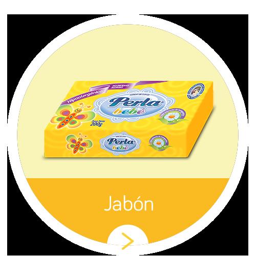 perla-bebe-soap
