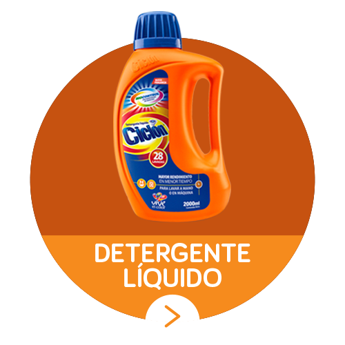 liquid-detergent-ciclon