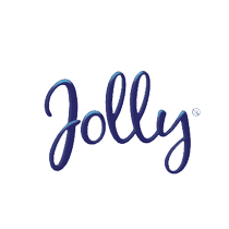 Gel Antibacterial Jolly