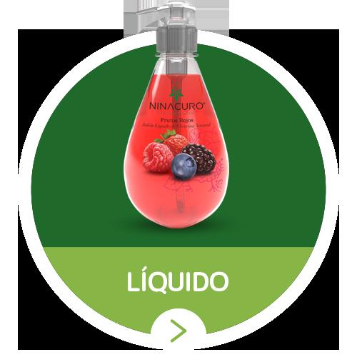 jabon-liquido-ninacuro
