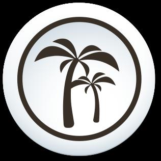 Extractoras-y-arboles-de-palma-copia-1