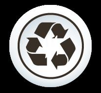 Reciclaje-icono-1