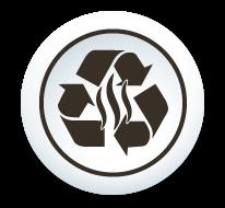 Reduccion-icono-1