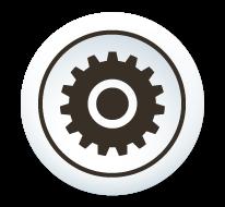 Sistema-icono-1