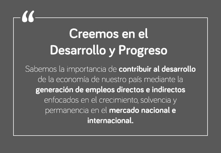 credo4