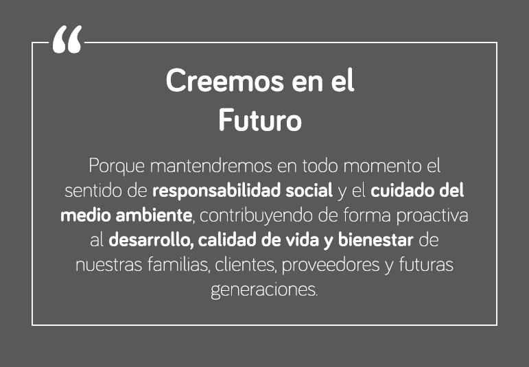 credo5