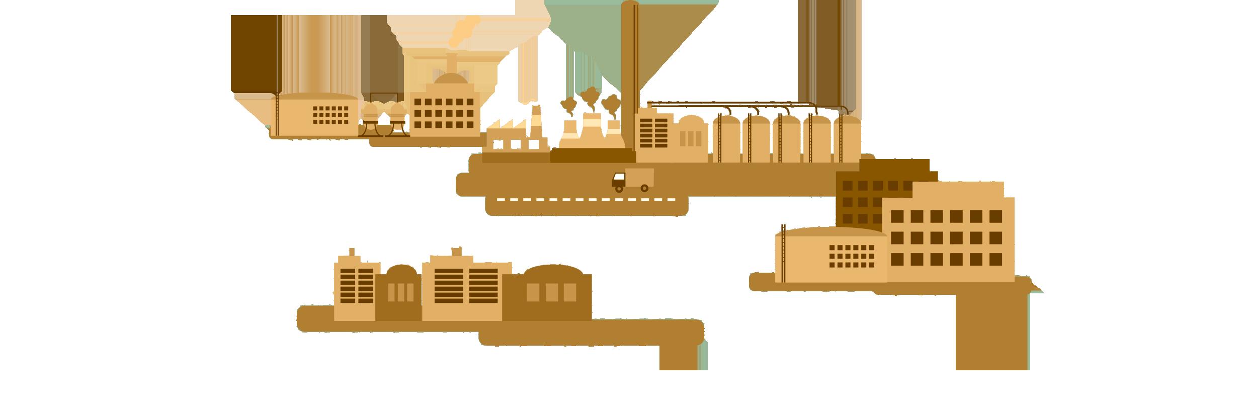 manta-1