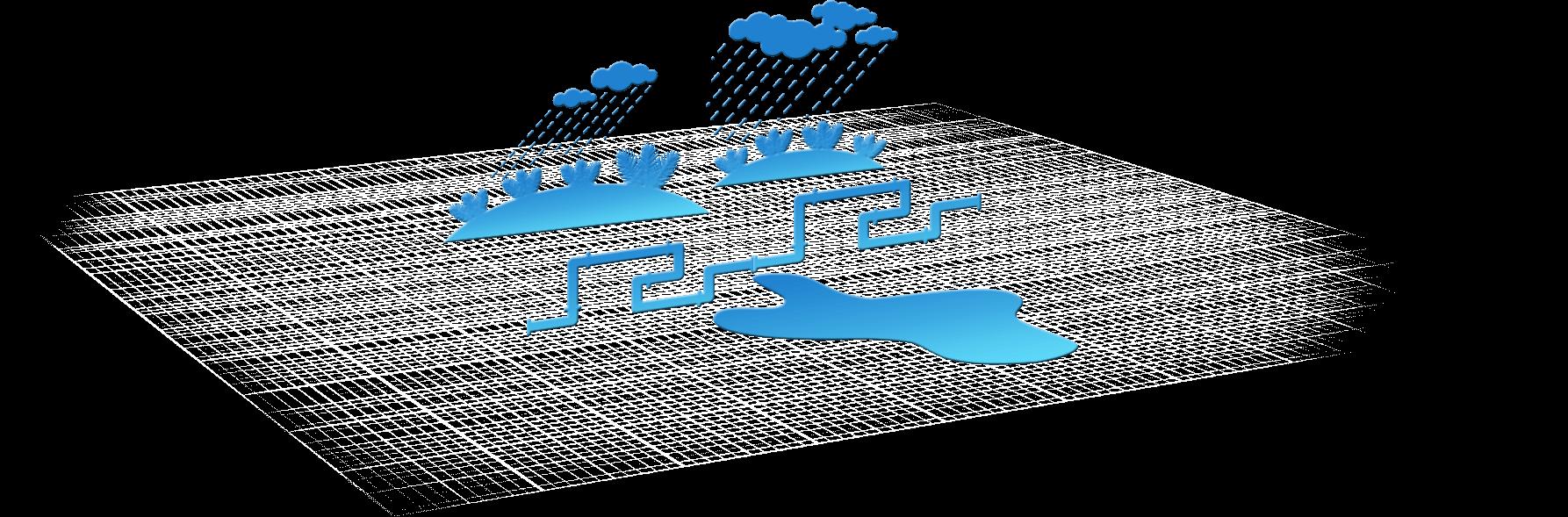 paisaje-celeste