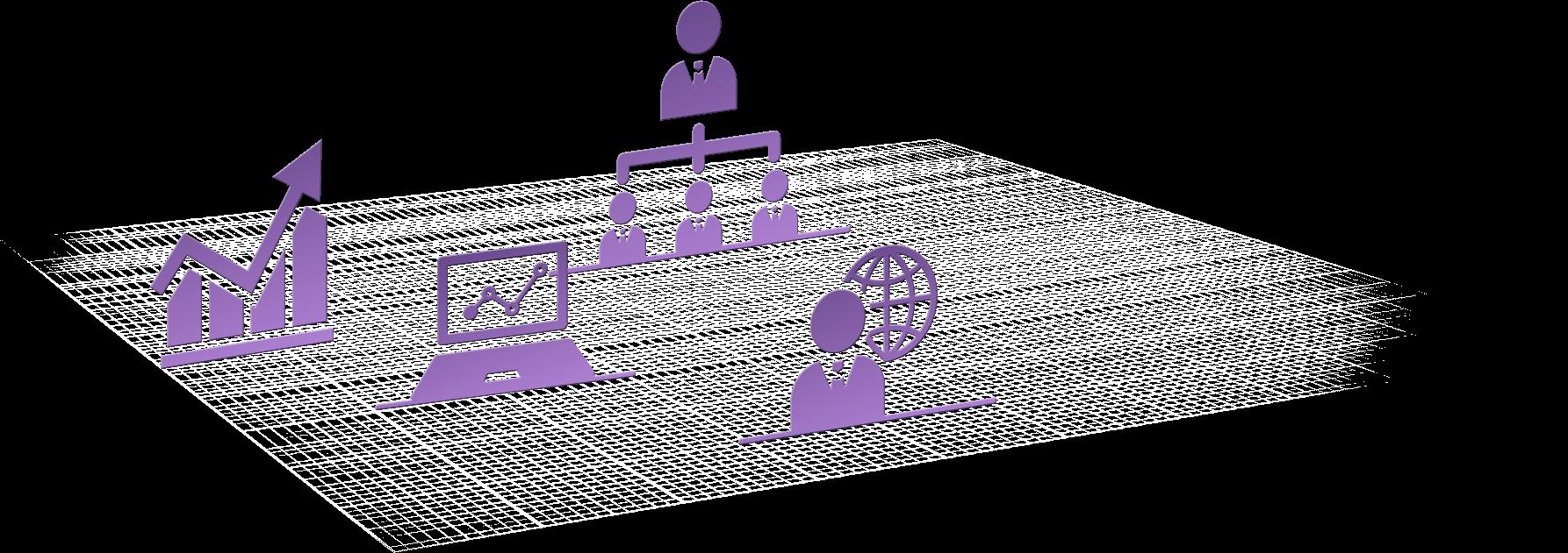 paisaje-lila