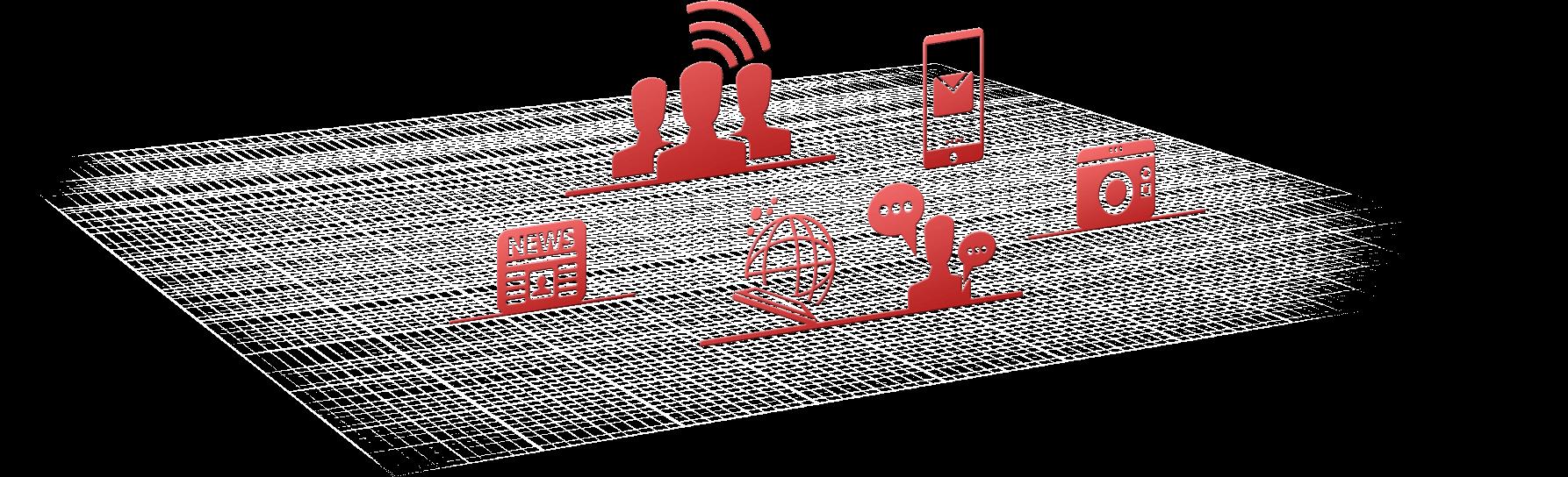 paisaje-rojo