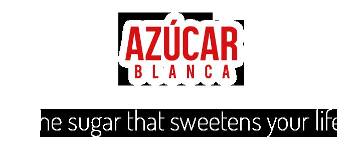 Azucar_LogoMarca_06-EN