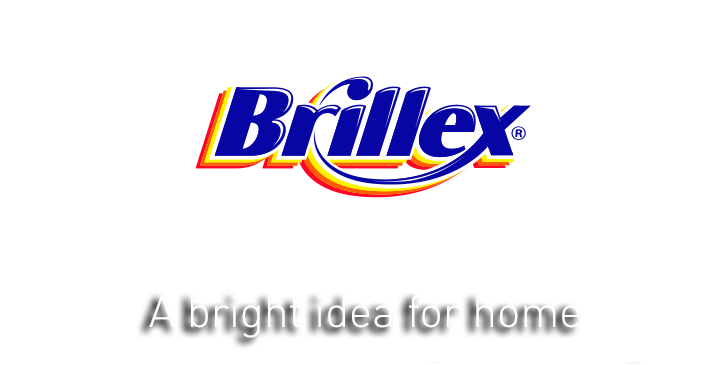 Brillex