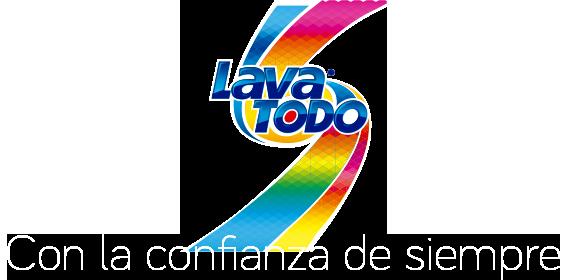 Logo_y_Frase