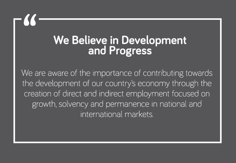 creemos-en-el-desarrollo