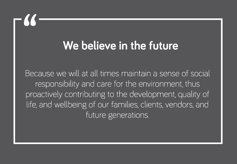 creemos-en-el-futuro